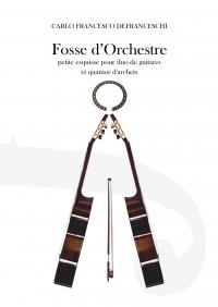 Fosse d'Orchestre