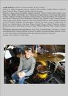 Drums Technique