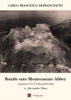 Bombs onto Montecassino Abbey