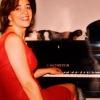 Trois Impromptus pour piano