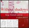 Without Shadows